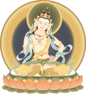 Purify Negative Karma @ Maitreya Kadampa Buddhist Center | Atlantic Beach | Florida | United States