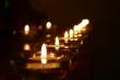 Candlelight Prayer Service for the Relief of Suffering @ Maitreya Kadampa Buddhist Center | Atlantic Beach | Florida | United States