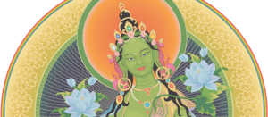 TARA PUJA: Prayers and offerings to Arya Tara @ Maitreya Kadampa Buddhist Center | Atlantic Beach | Florida | United States