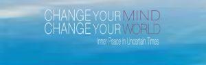 Change your Mind, Change your World: half day course in Orlando with Kadam Carol & K. Jindak @ Vajrapani Kadampa Buddhist Center | Orlando | Florida | United States