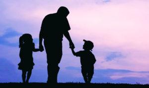 Fathers' Day Sunday @ Maitreya Kadampa Buddhist Center | Atlantic Beach | Florida | United States
