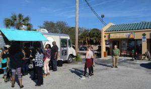 10th Anniversary Celebration & Fun-raising Day @ Maitreya Kadampa Buddhist Center | Atlantic Beach | Florida | United States
