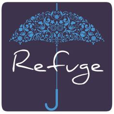 Mahayana Refuge Vows @ Maitreya Kadampa Buddhist Centert | Atlantic Beach | Florida | United States