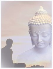 Meditation Class Thursdays: Understanding our Mind.  ONLINE @ ONLINE EVENT