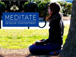 Seeking our True Identity- new SUNDAY series online @ Maitreya Kadampa Buddhist Center | Atlantic Beach | Florida | United States