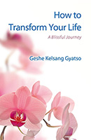 E-BOOK: How to Transform Your Life