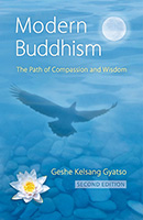 E-BOOK: Modern Buddhism